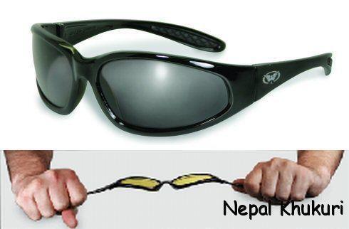 d6f8e022a0 Unbreakable Sunglasses