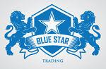 Blue Star Trading Company