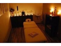 New Japan Massage, Brixton, Clapham Common