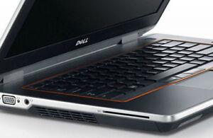 Dell e6420 - e6230 - e6320 - 6430 - 1 Year Warranty from $229.99