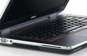 Ordinateur portable Dell Latitude E6420 - Core I7-2720QM 2.2 Ghz (2e génération)