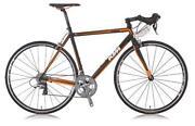 KTM Road Bike
