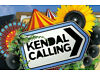 Kendal Calling Ticket Adult Camping going cheap Hexham