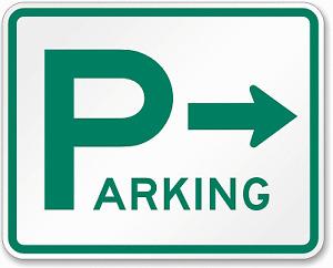 Moncton Magic -  Season Parking