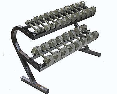 5 50 Dumbells Weights Amp Dumbbells Ebay