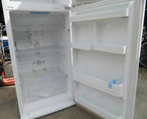No frost gr gumtree australia free local classifieds sciox Gallery