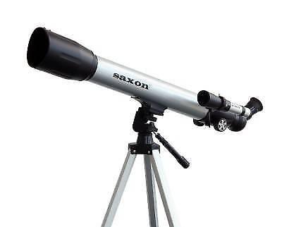 Skywatcher dobsonian inch telescope miscellaneous goods