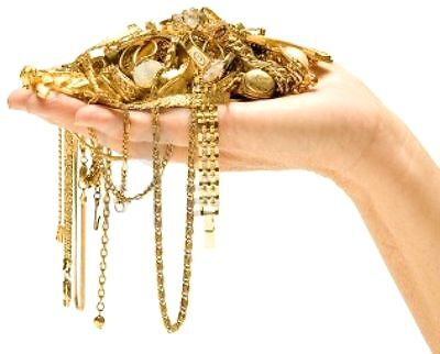 jewelrybestprice