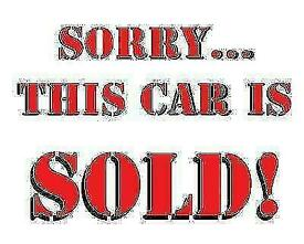 image for 2010 Kia Sportage 2.0 CRDi First Edition 5dr ESTATE Diesel Manual