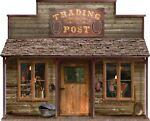 Cedar Ridge Trader