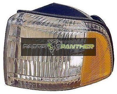 for 1994 - 2002 passenger side Dodge Ram 1500 Parking Light Assembly Replacement 1500 Parking Light Replacement