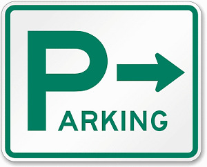 Moncton Magic Basketball Game Parking - Closest you can find!