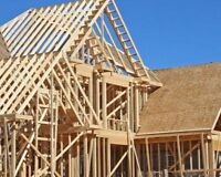 Structural Engineering and Drafting Services