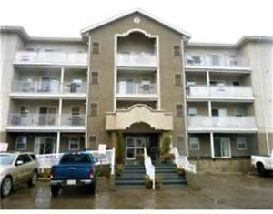 Fully Furnished 1 bed, 1 bath condo in Gregoire