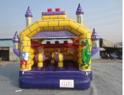 Jumping castle for hire $100 Coomera Gold Coast North Preview