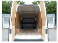***Cheapest Man and van service in Wandsworth***