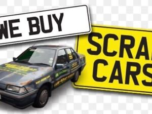 TOP $CASH$ FOR UNWANTED VEHICLES ANY MAKE ANY MODEL ANY COND