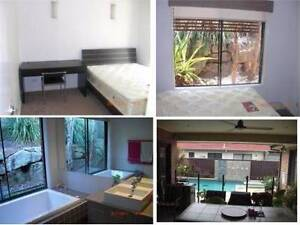 Room for rent and walk to bus and major shops Calamvale Brisbane South West Preview