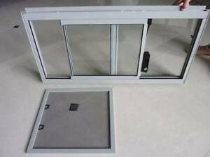 SLIDING WINDOWS AND DOORS FINAL STOCK CLEARANCE Cannington Canning Area Preview