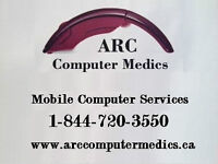 ** Mobile Computer Services **