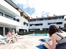 Students Live in Parramatta Village with half rent Parramatta Parramatta Area Preview