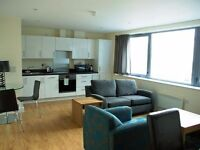 City Centre Serviced apartment