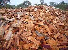 Firewood,can deliver for a fee. Luddenham Liverpool Area Preview