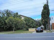WEST BEACH EXC FULLY FURNISHED 2 BR APARTMENT TOP POS S/L TERM West Beach West Torrens Area Preview