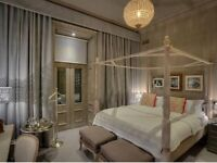 Housekeeper - Murrayfield Hotel