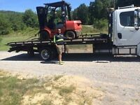 Moving heavy equipment,Forklift ,Wheel loader