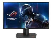 Wanted 1440p monitor