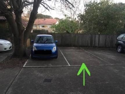 Car parking wanted Mulgrave  Mulgrave Monash Area Preview