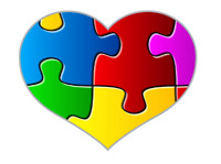 EXPERIENCED MATURE RESPITE WORKER AVAILABLE (Autism specialized)