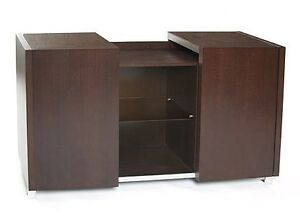 EXCELLENT CONDITION Structube Sumatra Sideboard / Buffet Table