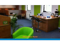 ** ROSYTH EUROPARC (KY11) Office Space to Let in Dunfermline