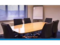 Co-Working * Ridge Way - KY11 * Shared Offices WorkSpace - Dunfermline