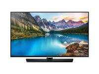"BRAND NEW SEALED Samsung Premium Full HD LED 48"" Smart TV - HG48ED690DB - £375 (RRP £579.99)"