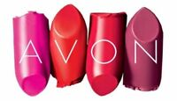 Tired of looking for an Avon rep??
