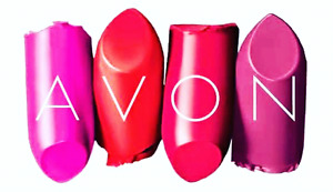 Avon Party!