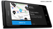 Nokia Lumia 900 Unlocked