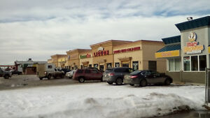 RENOVATED RESTAURANT FOR LEASE IN WHITECPURT AB.