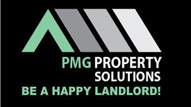 ATTENTION LANDLORDS! RECEIVE GUARANTEED RENT WITH NO VOIDS, NO STRESS! UP TO 5 YEARS