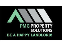 ALL LANDLORDS! RECEIVE GUARANTEED RENT- NO VOIDS, NO STRESS! 3 - 5 YEARS