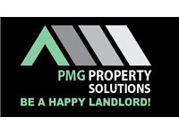 ATTENTION LANDLORDS! RECEIVE GUARANTEED RENT. NO VOIDS, NO STRESS! 3 - 5 YEARS