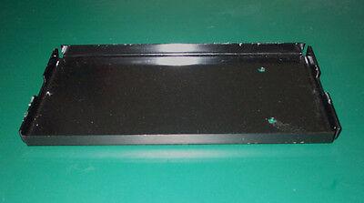 John Deere Battery Box T38226 Dozer Loader 350 450 550 - Group 31 Size New