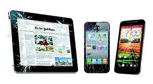 iPad,Tablet Repair-Cellphone Doctor-Century Place 613-242-1444 Belleville Belleville Area image 3