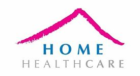 Nurse Manager Required for Domicilary Care Service - Beckenham