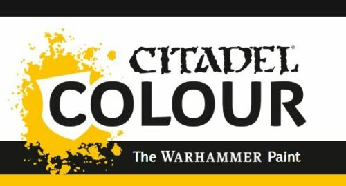 Citadel Spray Paints Model Paints Primer Warhammer GW 292g-297g (10.3-10.5) Cans