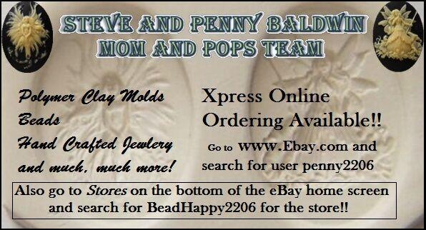 BeadHappy2206