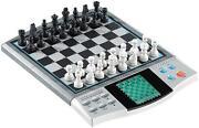 Sprechender Schachcomputer